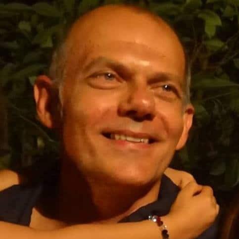 Giuseppe Vinci